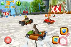 ShrekKart_iPhone_480x320_IT_(07) copia
