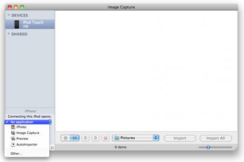 TS1501_2-image_capture106-no_application-001-en