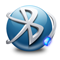 bluetooth_icon_png