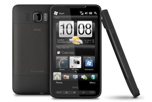 htc-hd2-smartphone-1