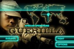 iGuerilla_image_1