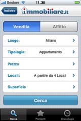 iphone-ricerca