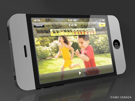isamu_sanada_iphone_concept_2