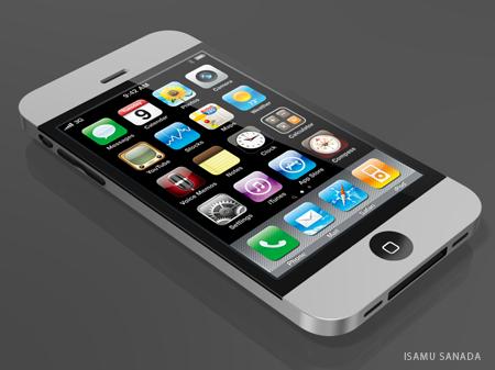 isamu_sanada_iphone_concept_3