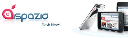 ispazio-flash-news