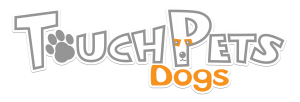 touchpet_dogs_logo-300x102
