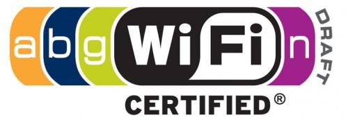 wifi-091014