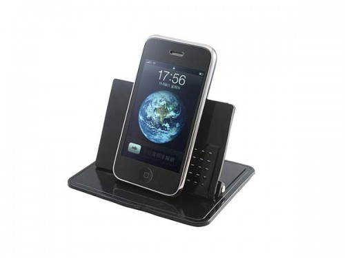 1581_smart_cell_phone_stand_1