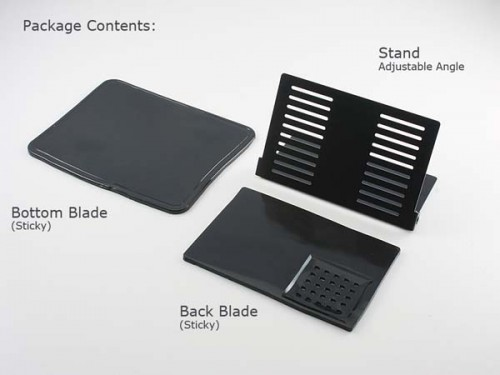 1581_smart_cell_phone_stand_3