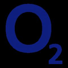 501px-o2_logosvg