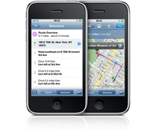 Apple-Buys-Placebase-Mapping-Company