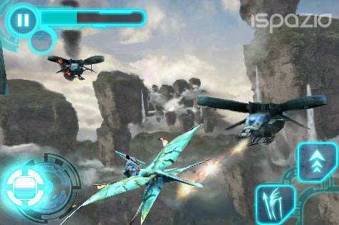 Avatar_iPhone_Screen_Banshee copia