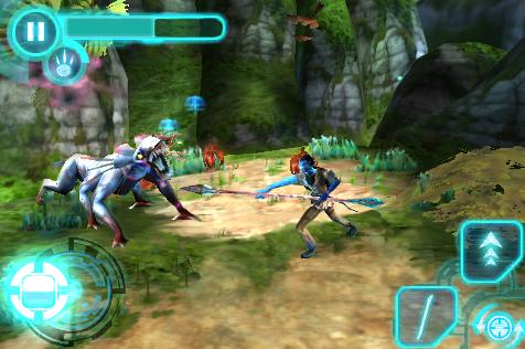 Avatar_iPhone_Screen_Fight
