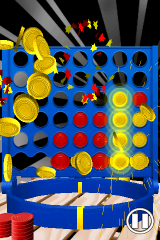 Connect 4_Screen1