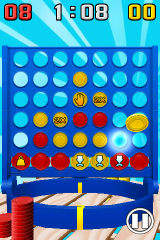 Connect 4_Screen2