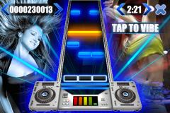 DJ_Nights_Clickgamer_screen1