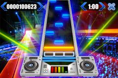DJ_Nights_Clickgamer_screen2