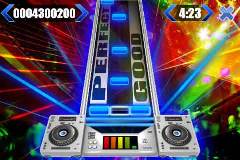 DJ_Nights_Clickgamer_screen3