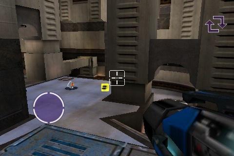 Eliminate_Quake_3_1