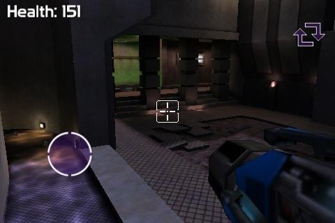 Eliminate_Quake_3_2