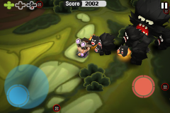 EvanHsuWoundedScreenshot01