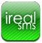 Immagine 212 Cydia   iRealSMS en 3.0 !