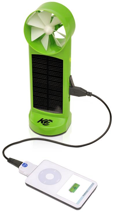 K3-ipod