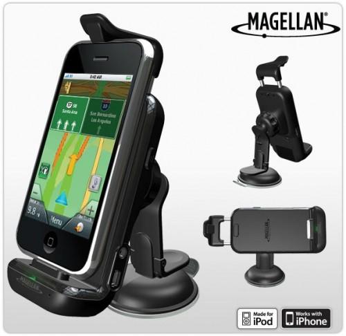 Magellan-Car-Kit2