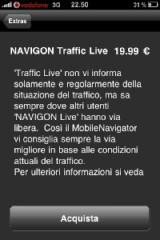 Navigon130