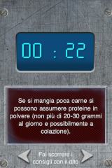 Schermata 2009-11-04 a 14.00.56