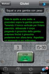 Schermata 2009-11-04 a 14.02.28