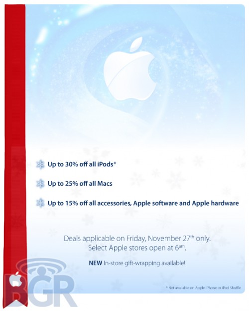 apple-black-friday-1