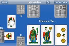 bp-it-siciliane