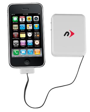 chargeandsyncpluswiphone