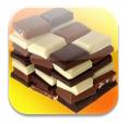 ciocoricette