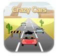 crazycars