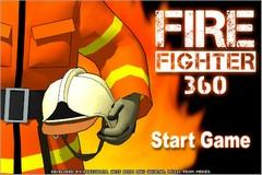 firefighterscreen1
