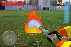 firefighterscreen2