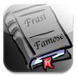 frasifamose