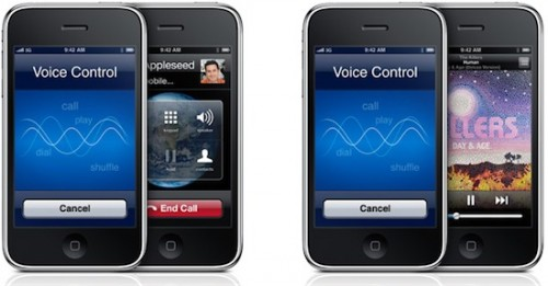 iphone-voice-control-calls-and-ipod