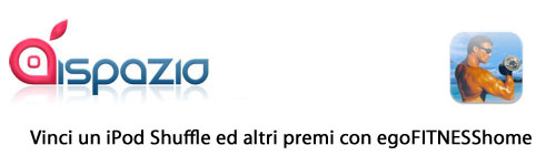 ispazio-redeem-contest1