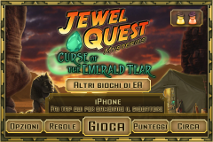 jewel_quest_mysteries_iphonegamesitalia