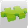logo-shine-icon-mitapp