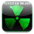 nuclearblast