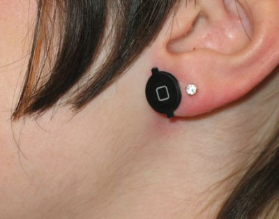 orecchini-iphone-2