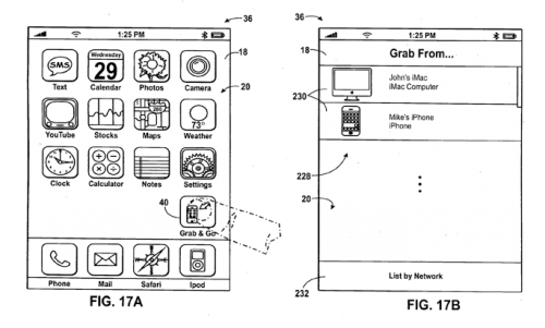 patent-091105-2