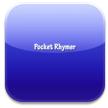 pocketrhymer