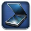 Scanner Pro si aggiorna con una nuova grafica e l'integrazione di iCloud