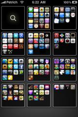 screenshot1 copia