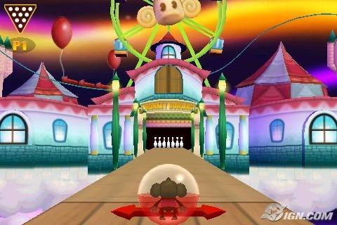 super-monkey-ball-2-20091118043945239-000